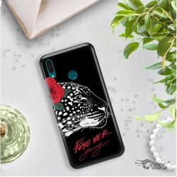 ETUI NA TELEFON HUAWEI Y9 2019 FASHION ST_FCW134