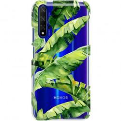 ETUI NA TELEFON HUAWEI HONOR 20 TROPIC tropic-10