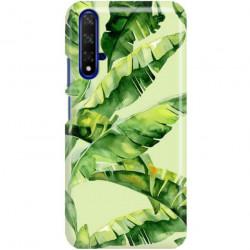 ETUI NA TELEFON HUAWEI HONOR 20 TROPIC tropic-55
