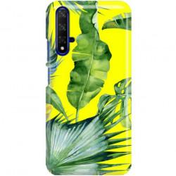 ETUI NA TELEFON HUAWEI HONOR 20 TROPIC tropic-112