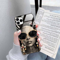 BLACK CASE GLASS TIL TELEFONEN APPLE IPHONE 11 PRO MAX ST_JODI-PEDRI-2021-2-201