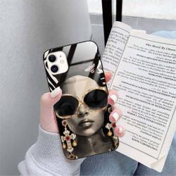 BLACK CASE GLASS TIL TELEFONEN APPLE IPHONE 11 ST_JODI-PEDRI-2021-2-201