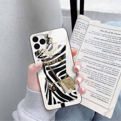 BLACK CASE GLASS TIL TELEFONEN APPLE IPHONE 11 PRO ST_JODI-PEDRI-2021-2-203