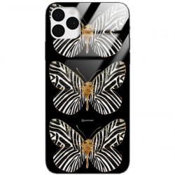 BLACK CASE GLASS TIL TELEFONEN APPLE IPHONE 11 PRO ST_JODI-PEDRI-2021-2-205